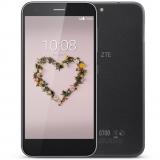 ZTE Blade A512 - 5.2