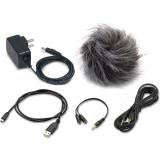 Zoom APH-4nPro - Kit accesorii pentru Zoom H4nPro