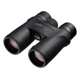 Binoclu Nikon Monarch 7 8x42 DCF