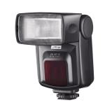 Blit Metz 36 AF-5 TTL digital - pentru Nikon I-TTL II