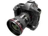 Camera Armor CA-1117-BLK - Carcasa protectoare pentru Canon 1D/1Ds Mark II/N