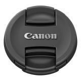 Canon E58 II - capac cu cleme 58mm