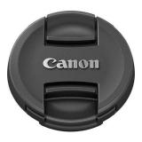 Canon E67 II - capac obiectiv 67mm