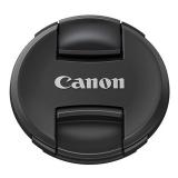 Canon E82 II - capac cu cleme 82mm
