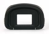 Canon EG - Ocular (eyecup)