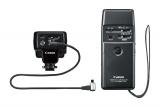 Canon LC-5 - controler/declansator dSLR infrarosu