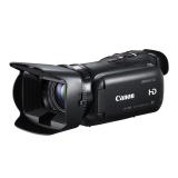 Canon Legria HF G25 - camera video semi-profesionala