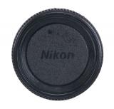 Capac body Nikon - CP-04
