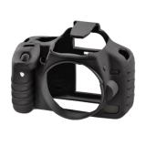 Carcasa Protectie EasyCover Canon 7D