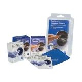 Carl Zeiss Cleaning Cloth - Kit de curatare lentile