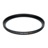 Carl Zeiss T* UV 46mm - filtru ultraviolete