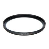 Carl Zeiss T* UV 82mm - filtru ultraviolete