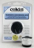 Cokin R760-37mm  2x - lentila conversie tele
