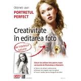 Creativitate in editarea foto