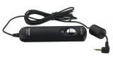 Declansator cu cablu Panasonic DMW-RSL1