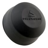 DeluxGear Lens Guard Medium - capac dur de protectie