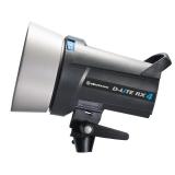 Elinchrom #20487.1 D-Lite RX 4 - blit studio 400W