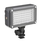 F&V K480 - lampa video de camera cu 72 LED-uri