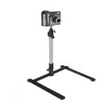 Fancier Copy Stand CS-05 - mini stativ pt camera foto