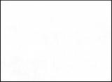Fancier WOB5001 fundal panza 3x6m - Alb solid