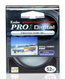 Filtru Kenko Protector PRO1 D 52mm