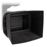 Foton PO5 - parasolar pentru camere video profesionale
