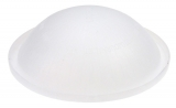 Gary Fong Inverted Dome - Capac difuzor pentru Gary Fong Lightsphere Collapsible
