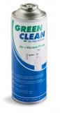 GREEN CLEAN  Rezerva spray cu aer 400 ml (G-2041)