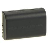 Hahnel HL-E6 - Acumulator replace tip Canon tip LP-E6 1650mAh