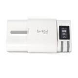 Hahnel Unipal Plus - incarcator universal