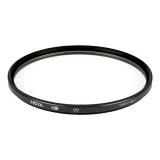 Hoya Filtru UV HD (PRO-Slim) 40.5mm