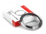 Inel adaptor Leica R - Canon EOS