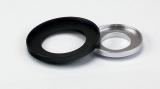 Inel inversor 25mm-43mm