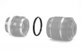 Inel inversor 58mm-58mm Matin