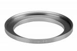 Inel reductie Step-up metalic de la 41-49mm