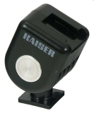 Kaiser 1200 - adaptor pentru blit/lampa cu patina