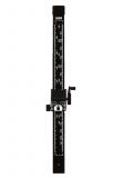Kaiser #4474 - Coloana pentru stand reproducere