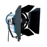 Kast KSSL-300L Studio Spotlight - lampa cu lumina continua 300W
