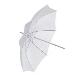 Lastolite Trifold 2127 - umbrela de difuzie 90cm