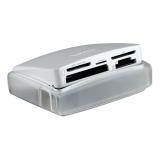 Lexar Multi-Card 25-in-1 USB 3.0 - cititor carduri