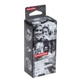 Lomography 400/36 B&W 3-pack