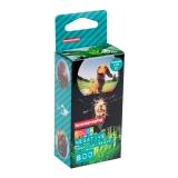Lomography CN 800 ASA - film foto negativ color 35mm - 3 buc