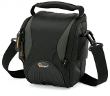 LowePro Apex 100 AW - Black