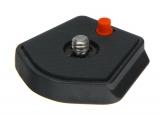 Manfrotto 785PL Placuta adaptoare