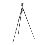 Manfrotto MK293A3-A0RC2 - kit trepied foto