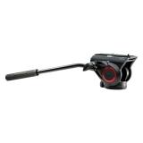 Manfrotto MVH500AH - Cap video fluid