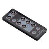 Micnova MQ-RC3 - telecomanda IR pentru Canon, Pentax, Sony/Konica Minolta