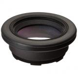 Nikon DK-17M - vizor cu efect de marire
