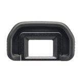 Ocular Canon EB (Eyecup) ACC50-9061001