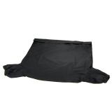 Paterson Changing Bag 70x70cm - sac pentru schimbat filme